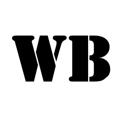Internet Tab Symbol - Wright Built